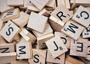 Workshop-Empfehlung von Next Impact: Sommerworkshop des Pentaeder Instituts zum beruflichen Umgang mit Sprache.
